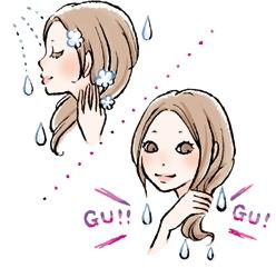 shampoo12