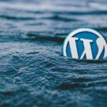 ブログやサイトの記事の書き方とこだわりのポイント